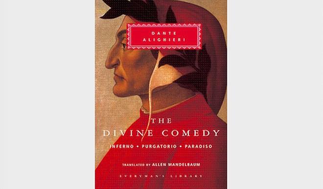 Let's Talk About Dante