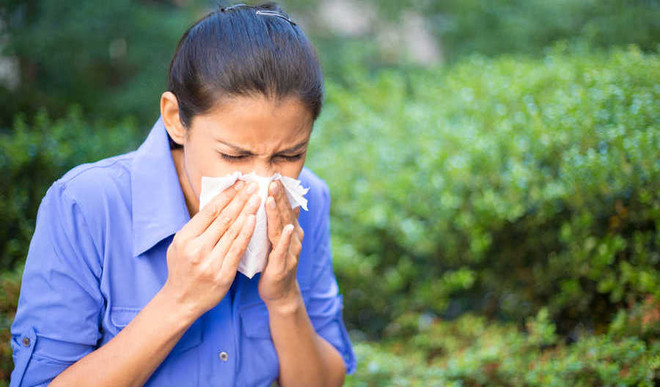 Are You A Victim Of Cough Shaming?