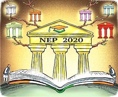 National Education Policy will set a new path