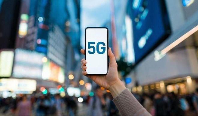 5G Is Safe
