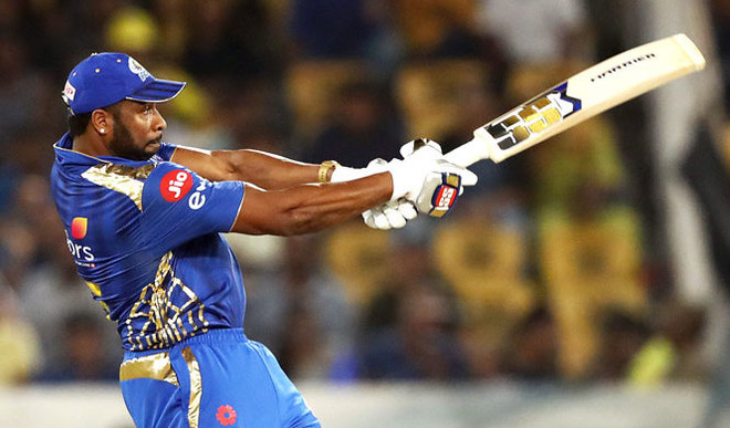 IPL: No 'Soft Signal' This Year
