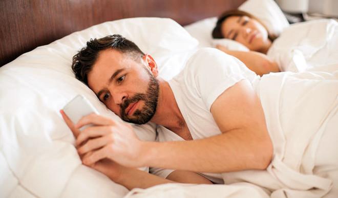 Sahiti: Aren't Smartphones An Ironic Invention?