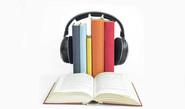 Virtual New Delhi World Book Fair From March 6-9