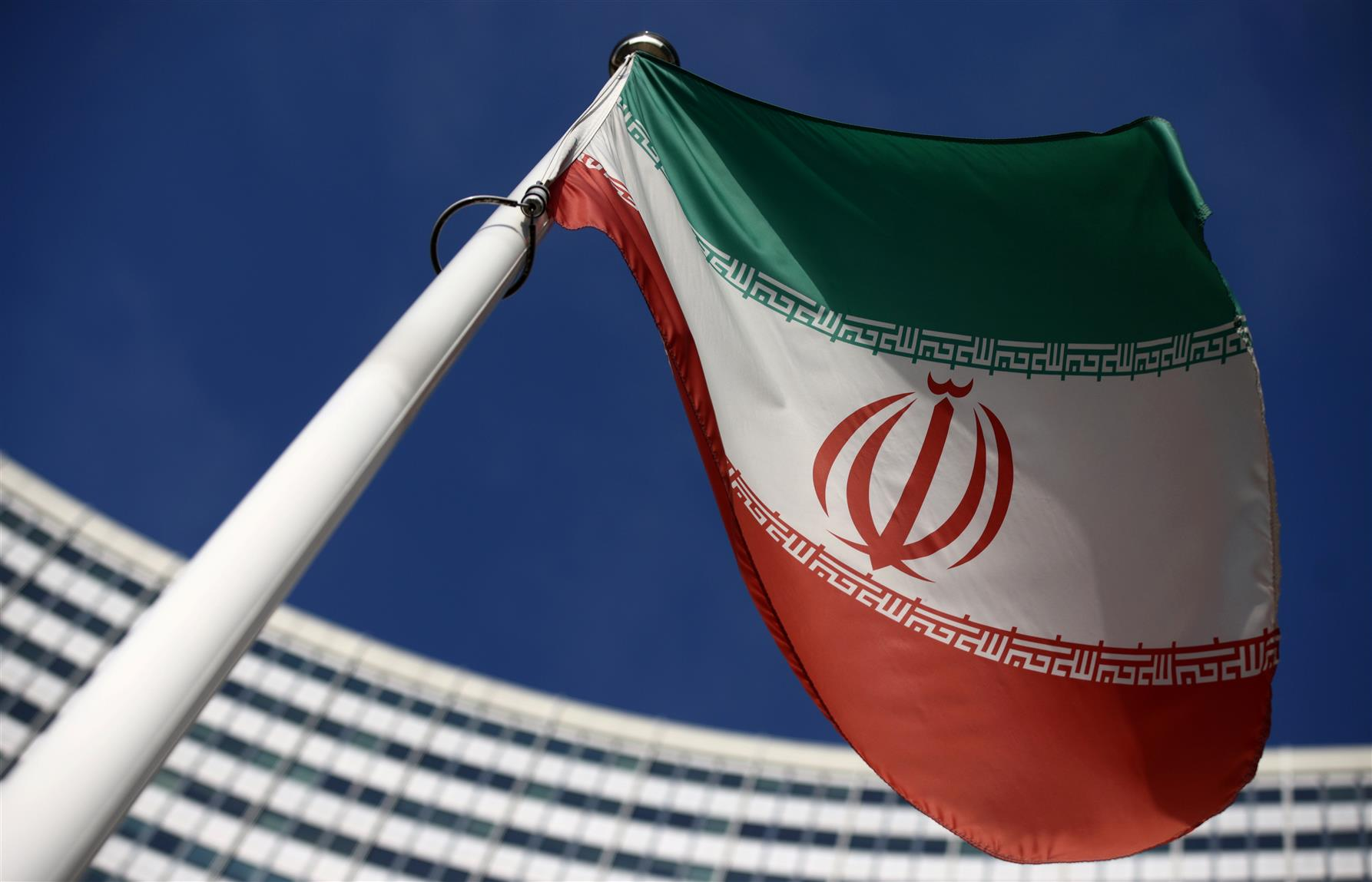 N-Deal: Iran, World Powers To Talk On US Return