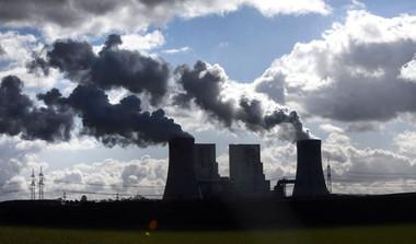 Chahana: Are Humans Ruining The Planet?