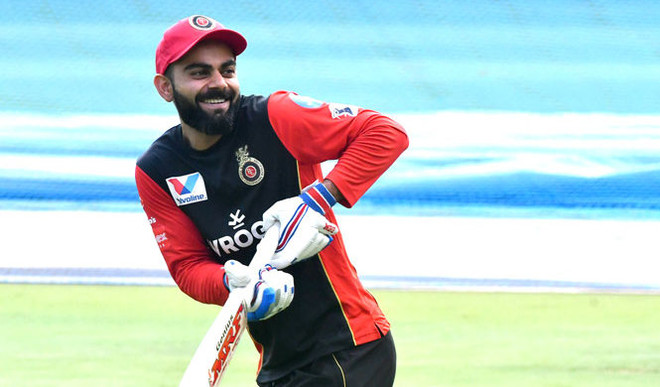 Can RCB Win Their First Title?