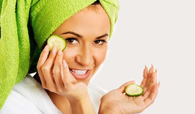 Make Cucumber Your Best Friend