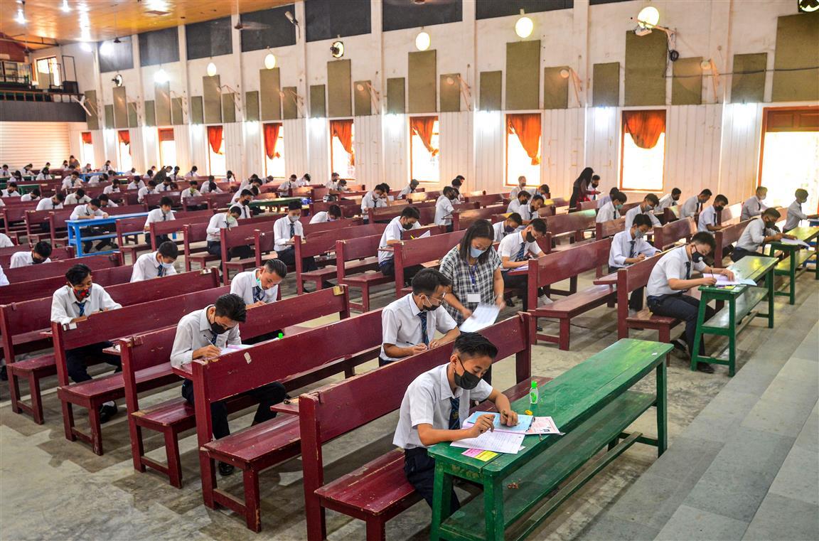 7 Tips For Exams Prep Amid Covid Stress