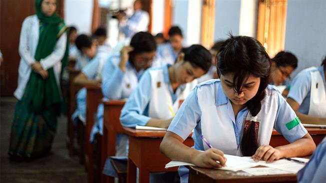 CISCE Cancels ICSE Class 10 Board Exams
