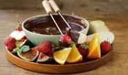 The Art Of Choco Making