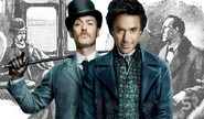 Varnika: Sherlock Holmes: The Best Fictional Character