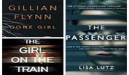 Must Read Psychological Thrillers