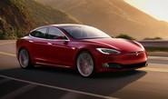 Tesla's First India Office In Mumbai?