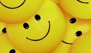 Saahil: Why Should We Be Optimistic?