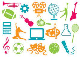 ARE EXTRACURRICULAR ACTIVITIES ESSENTIAL?