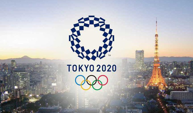 IOC Offers Tokyo Medical Help Amid Call To Cancel