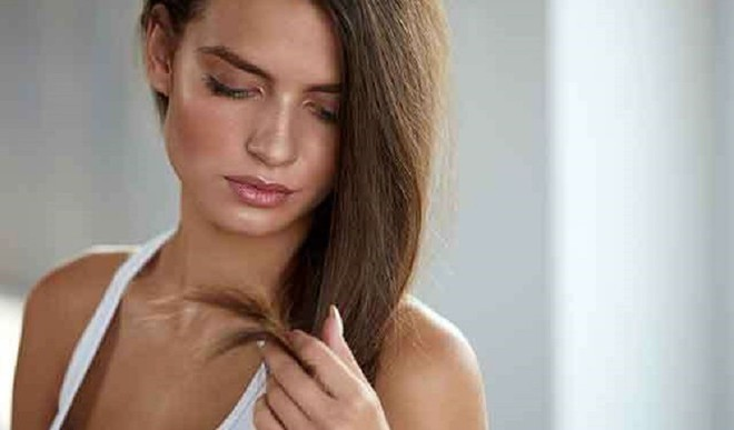 10 Tips To Deal With Oily Hair