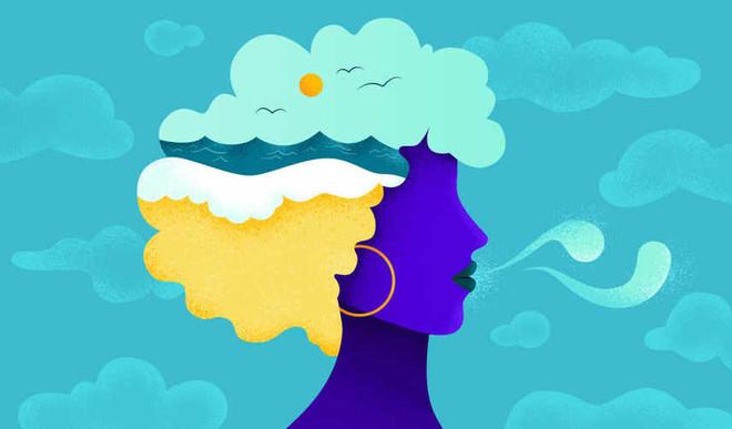 Manage Stress Effectively