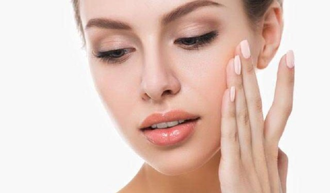 Know About U-Zone Of Your Face?