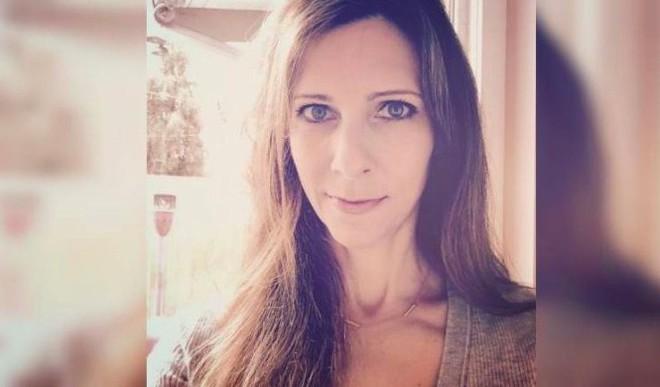 Amanda Segel To Write GoT Prequel 10,000 Ships