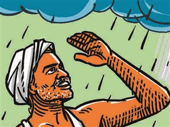 Have India's Monsoon Patterns Changed?