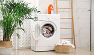 5 Myths About 'Washing Machine'