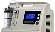 All About Oxygen Concentrator