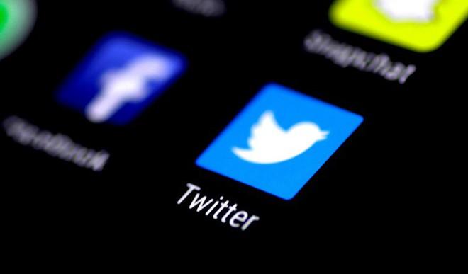 Twitter India Gets Grievance Redressal Officer