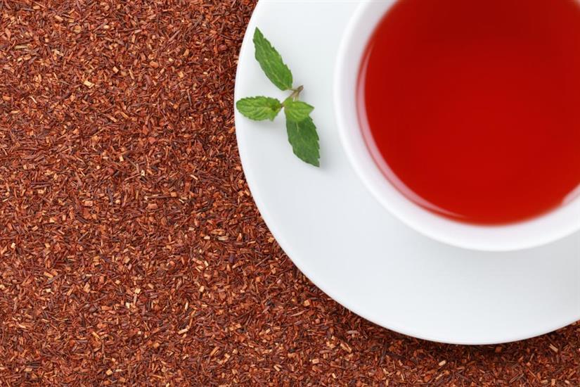 S Africa's Rooibos Tea On EU Protected List