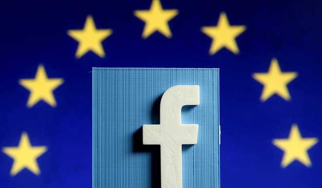 EU, Facebook & Data Privacy
