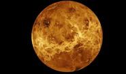 Nasa's 2 New Missions To Venus!
