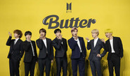 Exclusive Interview: BTS On Butter N More
