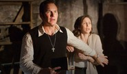 Review: The Conjuring 3