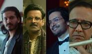 New Movie On Satyajit Ray's Stories
