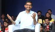 Sundar Pichai: Interesting Facts About Google CEO