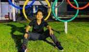 Athlete Aruna Tanwar Defies All Odds