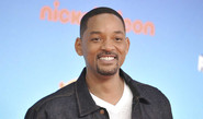 Will Smith To Release Memoir