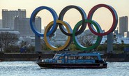 India Protest 'Unfair' Tokyo Olympic Rules