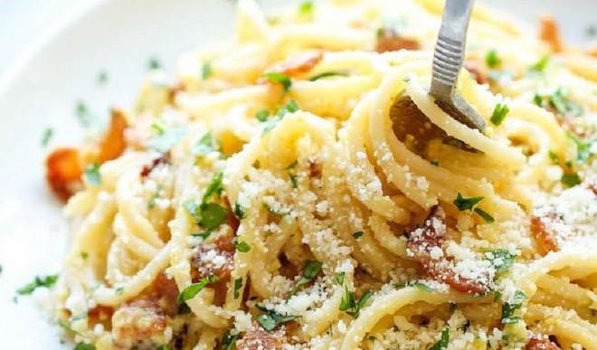 How To Make Spaghetti Healthy?