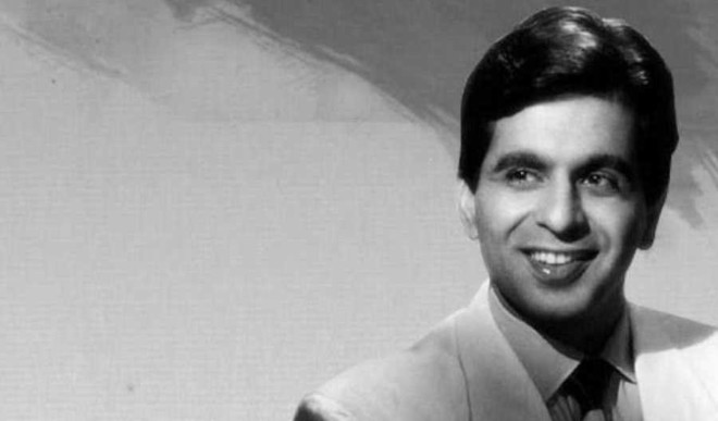 15 Unknown Facts About Dilip Sahab
