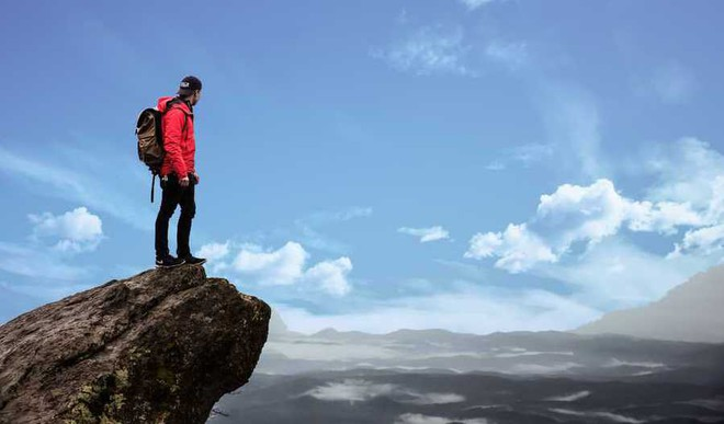 Shreshtha: The Art Of Persistence