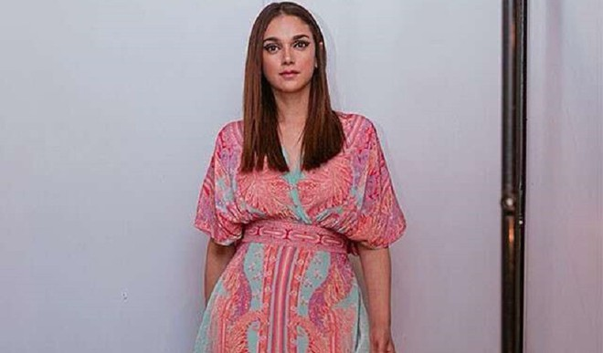 Style Kaftan For Different Occasions