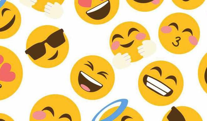 Do You Know The World's Most Popular Emoji?
