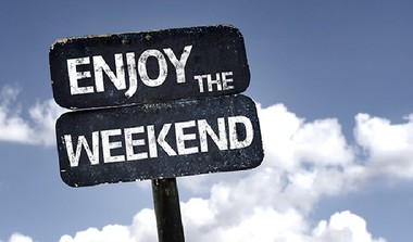 What's Special This Weekend At Times Nie?