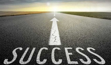 Varnika: Have We Been Getting Meaning Of Success All Wrong?