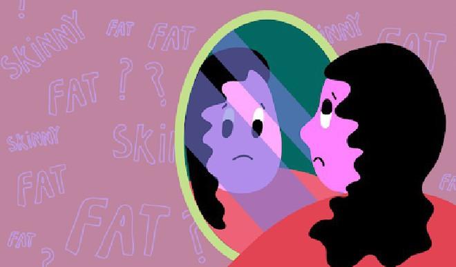Gargi: We Must Stop Body Shaming, NOW!