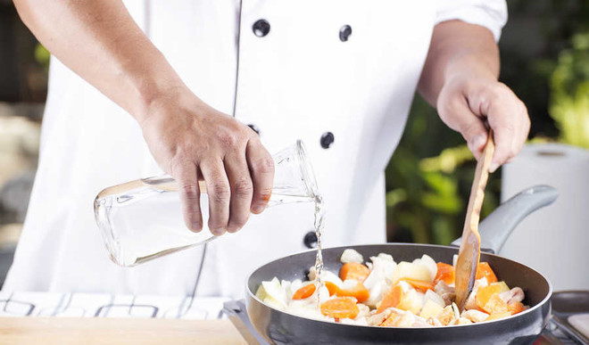 10 Food Safety Tips For Monsoon