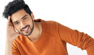 Don't Run After Numbers: Armaan Ali