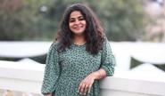 Ashwiny Iyer Tiwari On Debut Novel