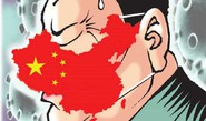 Covid Origin Probe: China Sees Red